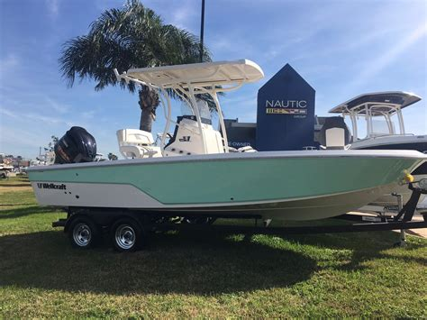 Craigslist Center Console Boats For Sale by Wellcraft Center Console New And Used Boats For Sale