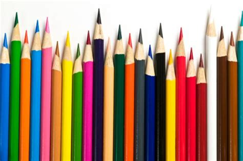 Coloring With Colored Pencils by 5 Coloring Tips For Detail Picture Using Colored Pencils