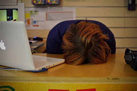 Head Desk Meme - head against wall the suede sofa