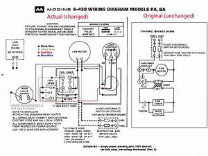 Atwood Gc10a 4e Wiring Diagram Sample