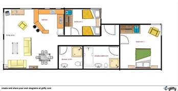 vacation house plans house floor plans free simple floor plans open house floor plans for homes