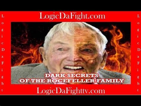 Illuminati Rockefeller by Illuminati King Secrets Of The Rockefeller Family