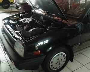 Perbaikan Evaporator  Blower Ac Mobil Suzuki Forsa