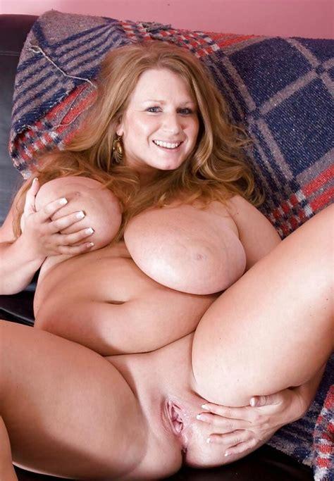 Tess Munster Pussy Hot Girls Wallpaper