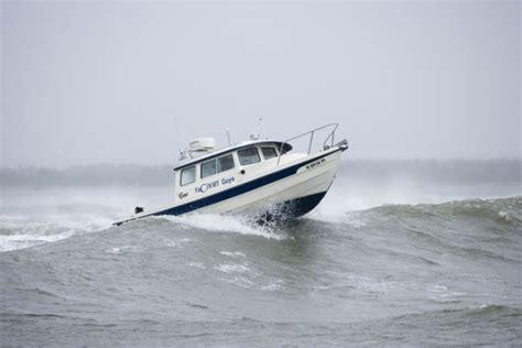 Dory Pilot Boat by The C Brats C Brat Albums