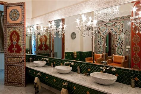 jaw dropping moroccan style estate  houston tx homes   rich