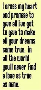 George strait, ... Heart Lyrics Quotes