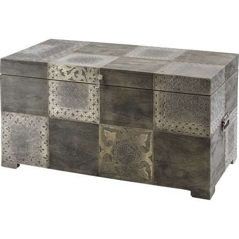 Storage chests coffee tables friendswl com. Storage Trunk | Storage Coffee Table | Swanky Interiors