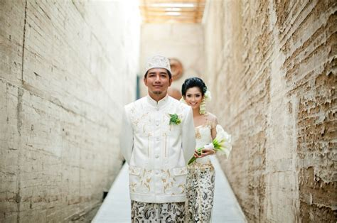 wedding photographers in indonesia the wedding vow