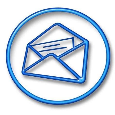 adresse si e air comment récupérer adresse email 4 é