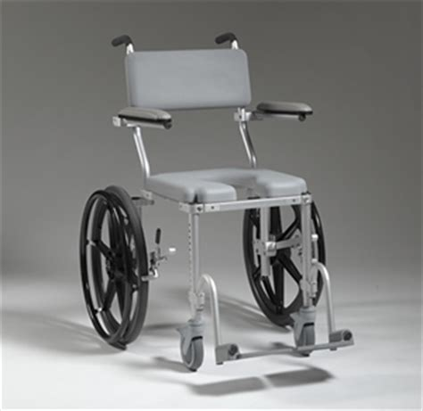 nuprodx innovative products for with disabilities