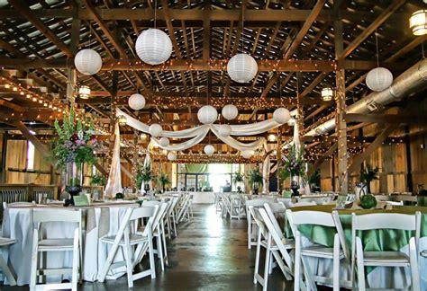 talon winery lexington ky wedding ideas cheap wedding