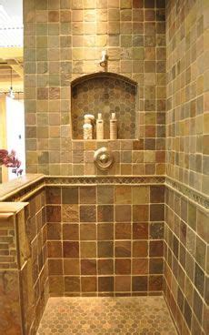 images  tiled bathtubs google search french country