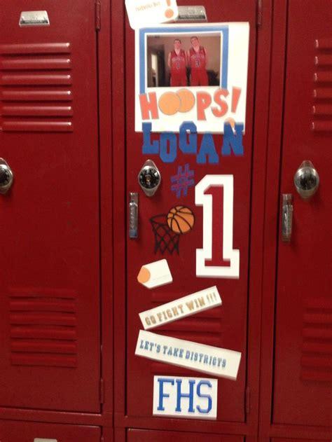 basketball locker basketball basketball basketball