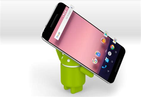 how to unzip files on android phone how to extract system apps from android device pull