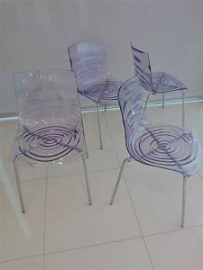 Awesome Sedie Calligaris Offerta Images Skilifts Us Skilifts Us