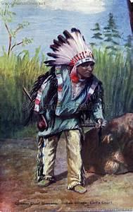 1905 Earl U2019s Court  Indian Village  U2013 Human Zoos