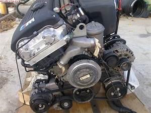 Bmw E46 M3 Motor : motor bmw m3 ~ Kayakingforconservation.com Haus und Dekorationen