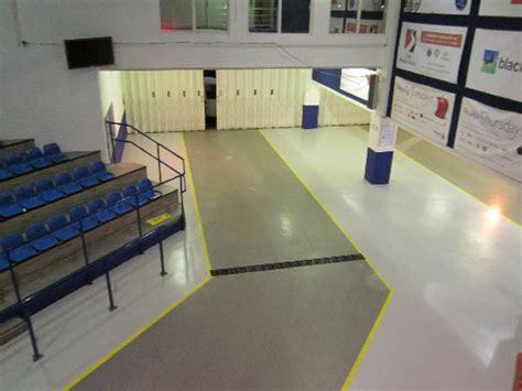 garage floor paint leeds garage floor paint leeds 28 images garage professional epoxy floor coating commercial
