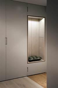 Maison Du Placard : placard couloir plus de 130 photos pour vous ~ Melissatoandfro.com Idées de Décoration