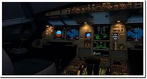 Aerosoft a320 p3d v4, discover the p3d v4
