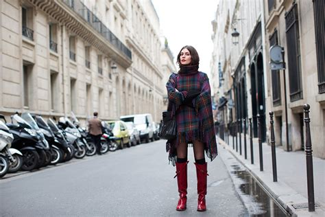 the best of the sartorialist 2013 171 the sartorialist