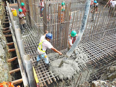 Construcción Mantendrá Dinamismo En 2014
