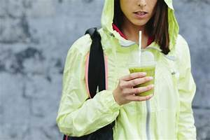 What Are The Benefits Of Drinking Liquid Chlorophyll