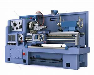 max lathe machine
