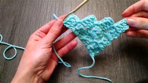 diy crochet tutorial cc corner  corner youtube