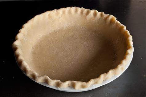 easy pies easy pie dough recipe dishmaps