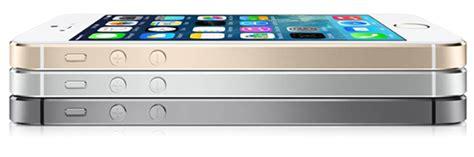 metro pcs iphone deals why metropcs shop all plans metropcs new phone deals