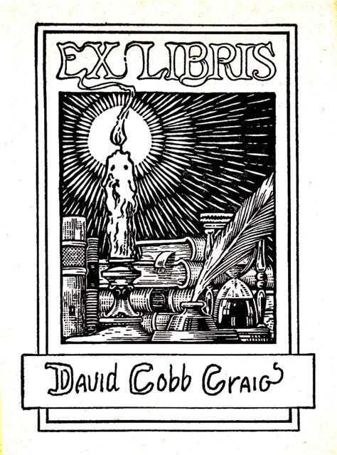 Bookplate Templates For Word Bookplate Templates For Word Free 31 Best Printable Book