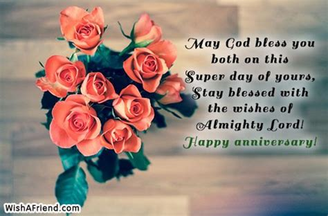god bless    religious anniversary