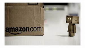 Five Things You Should Know About Amazon Associates
