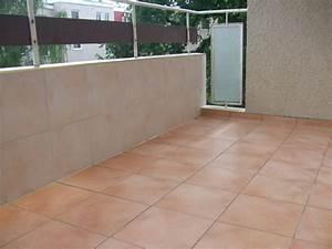 Farbe Für Bodenfliesen : bodenfliesen f r balkon bi04 hitoiro ~ Sanjose-hotels-ca.com Haus und Dekorationen
