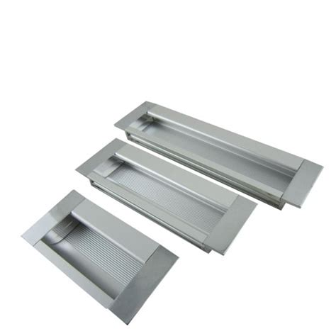 home hardware aluminum furniture clasping sliding door