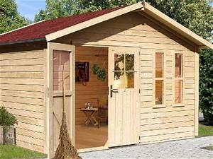 Gartenhaus Streichen Vor Aufbau : dacheindeckung f r gartenhaus ausw hlen ~ Buech-reservation.com Haus und Dekorationen