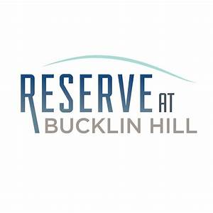 The Reserve at Bucklin Hill - 28 Photos & 10 Reviews ...