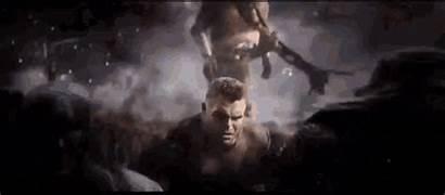 Endgame Avengers Marvel Assemble Gifs Tenor Spoilers