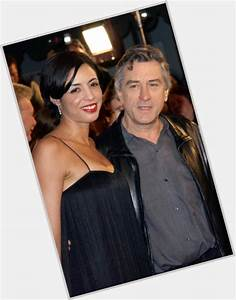 Drena De Niro | Official Site for Woman Crush Wednesday #WCW