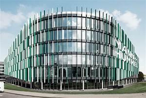 Mann Hummel Gmbh Ludwigsburg : projekte kbk architekten ~ Frokenaadalensverden.com Haus und Dekorationen