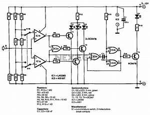 Logik Oven Switch Wiring Diagram
