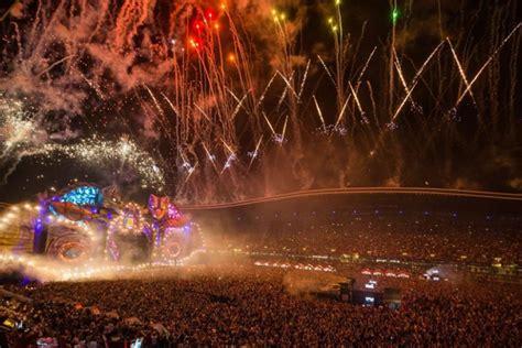 Trouvez vos billets pour neversea 2021 sur viagogo, la plus grande bourse d'échange de billets au monde. Untold, Neversea și Electric Castle - amânate pentru 2021. Ce se întâmplă cu biletele - Cultura ...