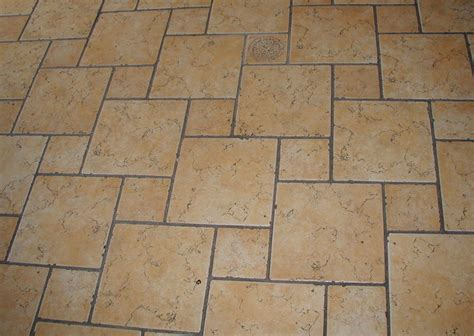 Ceramic Tiles Information  Engineering360