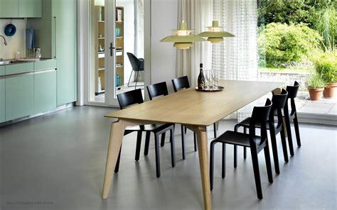 1 Rk Home Interior Design : Dining Room Interior Design Hd Wallpaper Rk Wallpaper