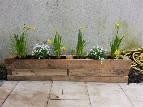 canape terrasse pas cher 22 meubles à faire avec des palettes en bois