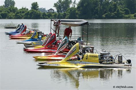Drag Boat Racing Start by Drag Boats Drag Boat Racing Classic Boats