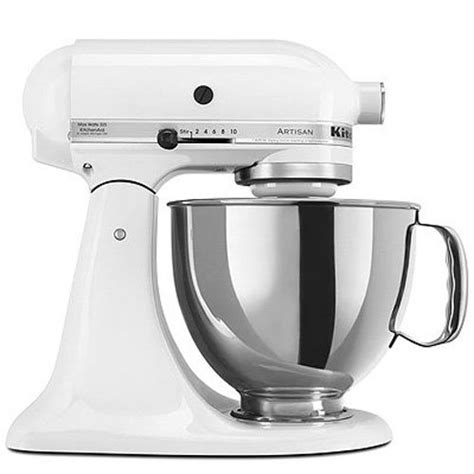 >>cheap Kitchenaid Ksm150pswh Artisan Series 5quart Mixer. Simple Kitchen Island. Kitchen Island Cherry. Kitchen Color Combos. Retro Metal Kitchen Table. Install Undermount Kitchen Sink. Crochet Kitchen Curtains. Old Kitchen Cabinets Makeover. Glendon Kitchen