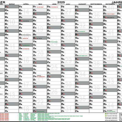 calendario din laminati da parete agenda annuale